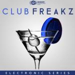 club freakz