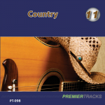 country 11