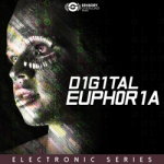 digital euphoria
