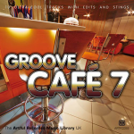 groove cafe 7