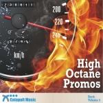 hjigh octane promo
