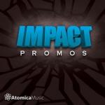 impact promos