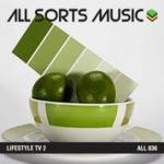 lifestyle tv 2