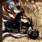outlaws 2