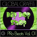 pro beatz 1