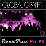 rocktrax 2