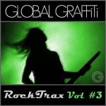 rocktrax 3