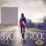 shades of rock