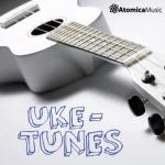 uke tunes