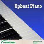 upbeat piano