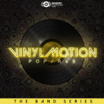 vinyl motion