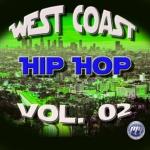 west coast 2