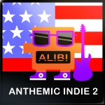 anthmic indie 2