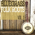 bluegrass folk 1