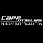 capp jingles