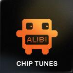 chiptunes