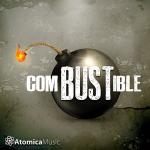 combustibdle