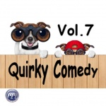 comedy 7