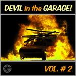 devil garage 2