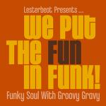 fun in funk