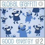 good energy 2