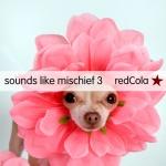 mischief 2