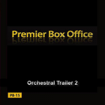 orch trailer 2