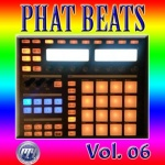 phat beats 6