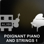 piano and strings 1