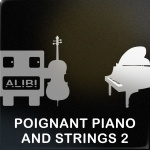 piano and strings 2