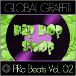 pro beatx 2