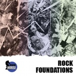 rock foundations