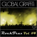 rocktrax 4