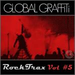 rocktrax 5