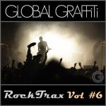 rocktrax 6