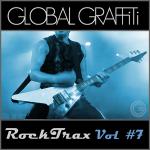 rocktrax 7