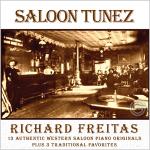 saloon tunez