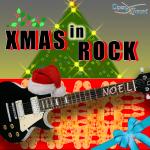 xams in rock