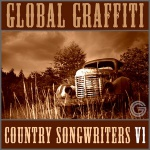 country songwriters