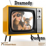 dramedy queens