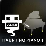haunting piano 1