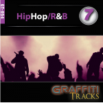 hip hop 7
