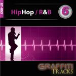 hip hop r&B 6