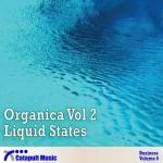 organica 2