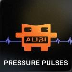 pressure pulses