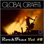 rocktrax 8