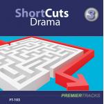 short cuts 3