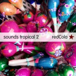 sound tropical 2