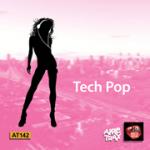 tech pop