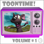toontime 1